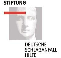 Logo-Deutsche-Schlaganfall-Hilfe
